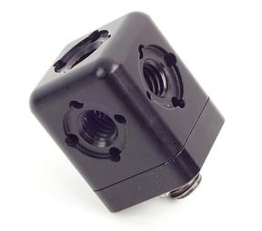 Accessory Cube