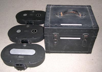 Mag Case2