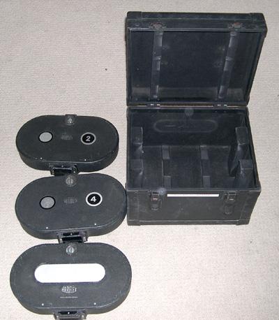 Mag Case3