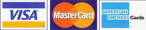 creditcards